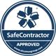 Seal-Colour-Alcumus-SafeContractor-logo